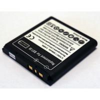 eQuipIT Batteri Sony Ericsson Sony Ericsson Xperia X10 mini pro