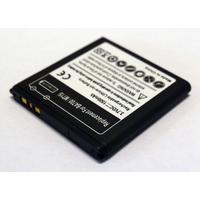eQuipIT Batteri Sony Ericsson Sony Ericsson Xperia neo V MT11i