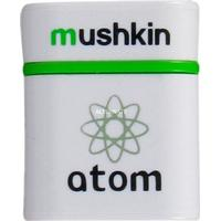 Mushkin Atom 128 GB USB 3.0