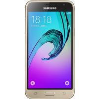 Samsung Galaxy J3 SM-J320F 8GB Dual SIM