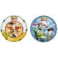 Mondo Toy Story Bold 23 cm