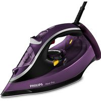 Philips Azur Pro GC4885