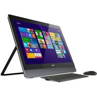 Acer Aspire U5-620 LCD23