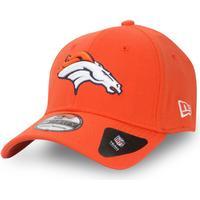 New Era Denver Broncos 39Thirty
