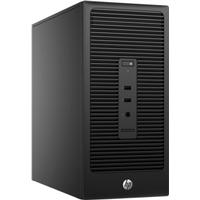 HP 285 G2 (T9T13EA)