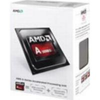 AMD A4-7300 3.8GHz, Box