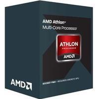 AMD Athlon X4 860K 3.7GHz, Box
