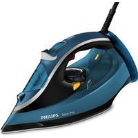 Philips Azur Pro GC4880