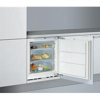 Indesit IZA1 Integrated