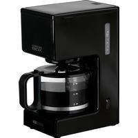OBH Nordica Coffee Box 2373