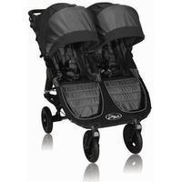 Baby Jogger City Mini GT Double Klapvogn
