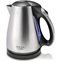 Adler AD 1238
