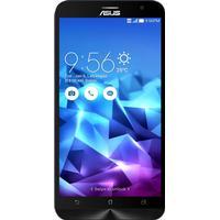 ASUS ZenFone 2 Deluxe (ZE551ML) 128GB Dual SIM