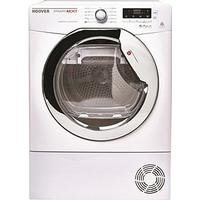 Hotpoint DNCD813BC White