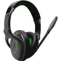 Gioteck AX1-R (Xbox360)