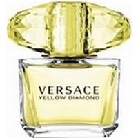 Versace Yellow Diamond EdT 50ml