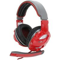 Gamdias Hebe Surround Sound Gaming Headset
