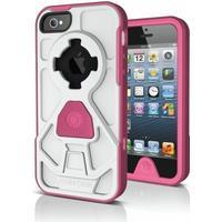 iPhone SE / 5S / 5 Rokform V3