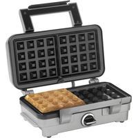 Cuisinart Cuisinart Waffle Maker, 1000W