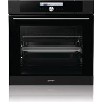 Gorenje+ GS778B Sort