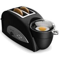 Tefal Toast n' Egg TT5500