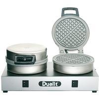 Dualit 74001