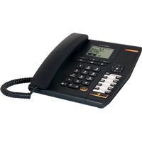Alcatel Temporis 780