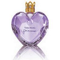 Vera Wang Princess EdT 50ml