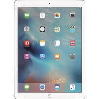 "Apple iPad Pro (2015) 12.9"" 4G 256GB"