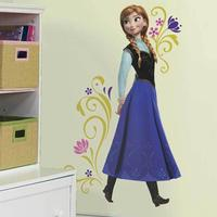 Frost ANNA wallstickers GIANT