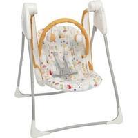 Babygunga Barn Och Babytillbeh 246 R J 228 Mf 246 R Priser P 229