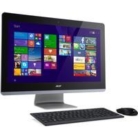 Acer Aspire Z3-710 (DQ.B02EK.012) LED23.8