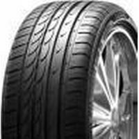 Radar Tires Dimax R8 245/35 R 20 95W XL