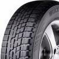 Firestone Multiseason 205/55 R 16 91H