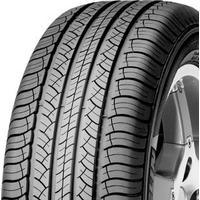 Michelin Latitude Tour HP 225/65 R 17 102H