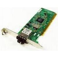 IBM NetXen 10Gb Ethernet Expansion Card (CFFh) (39Y9271)