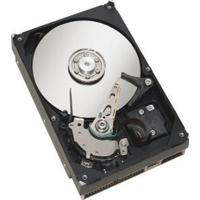 Fujitsu S26391-F1503-L508 500GB