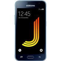 Samsung Galaxy J1 SM-J120F Dual SIM