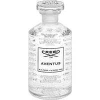 Creed Aventus EdP 250ml