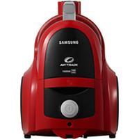 Samsung SC45S0