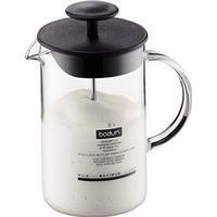 Bodum Latteo 0.25 0.25 L