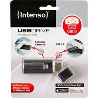 Intenso iMobile Line 64GB USB 3.0