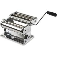 Funktion Pasta Machine 247141