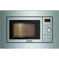 Baumatic BMIG3825 Stainless Steel