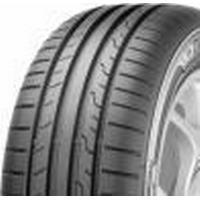 Dunlop Sport BluResponse 195/55 R16 91V XL