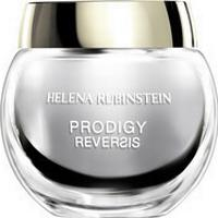 Helena Rubinstein Prodigy Reversis Eye Cream 15ml