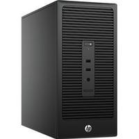 HP 285 G2 (T9T12EA)