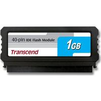 Transcend Flash Module 1GB USB