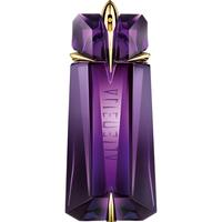 Thierry Mugler Alien EdP 90ml Refillable