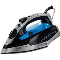 Russell Hobbs Colour Control Ultra 21022